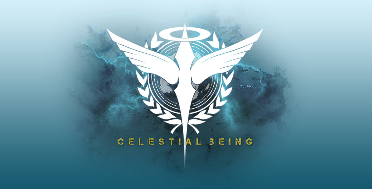 Celestial being by nishi mitsu on deviantart wallpapers search results for gundam 00 celestial being wallpaper adorable wallpapers voltagebd Images