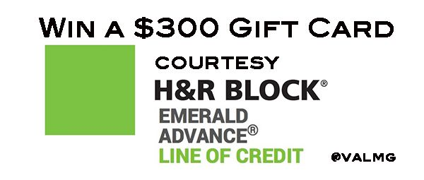 Top 5 Tips To Finding More Money In Your Budget, @H&R Block ...