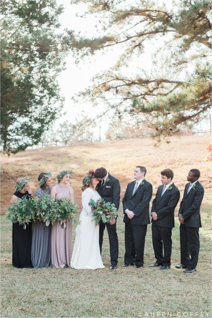 kate + steven | Jewel tone wedding, Fine art wedding ...