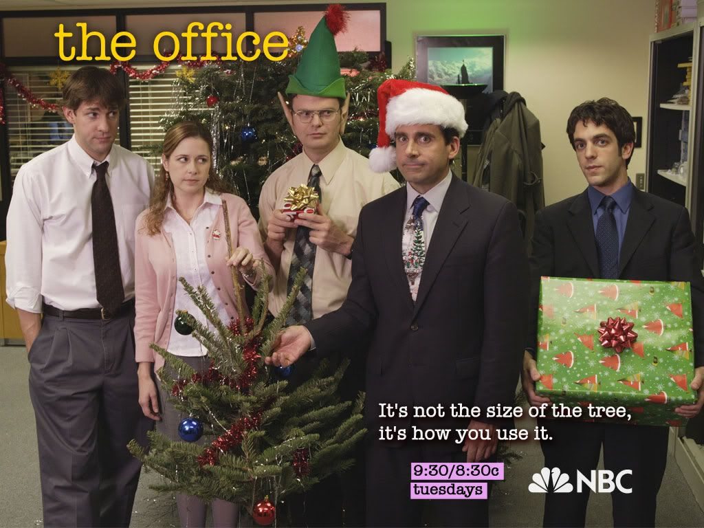 Office Party Christmas Ideas Part - 27: All Of The Annual Office Christmas Parties