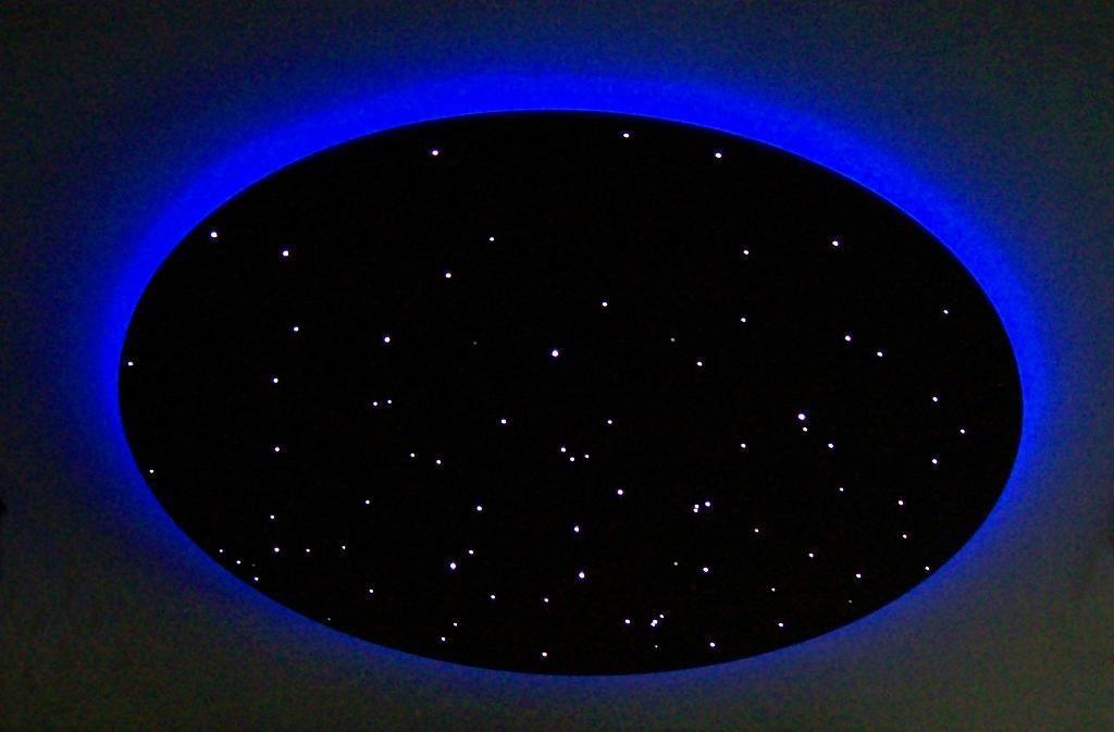 Led star ceiling light ideas modern ceiling design modern ceiling led star ceiling light ideas modern ceiling design modern aloadofball Image collections