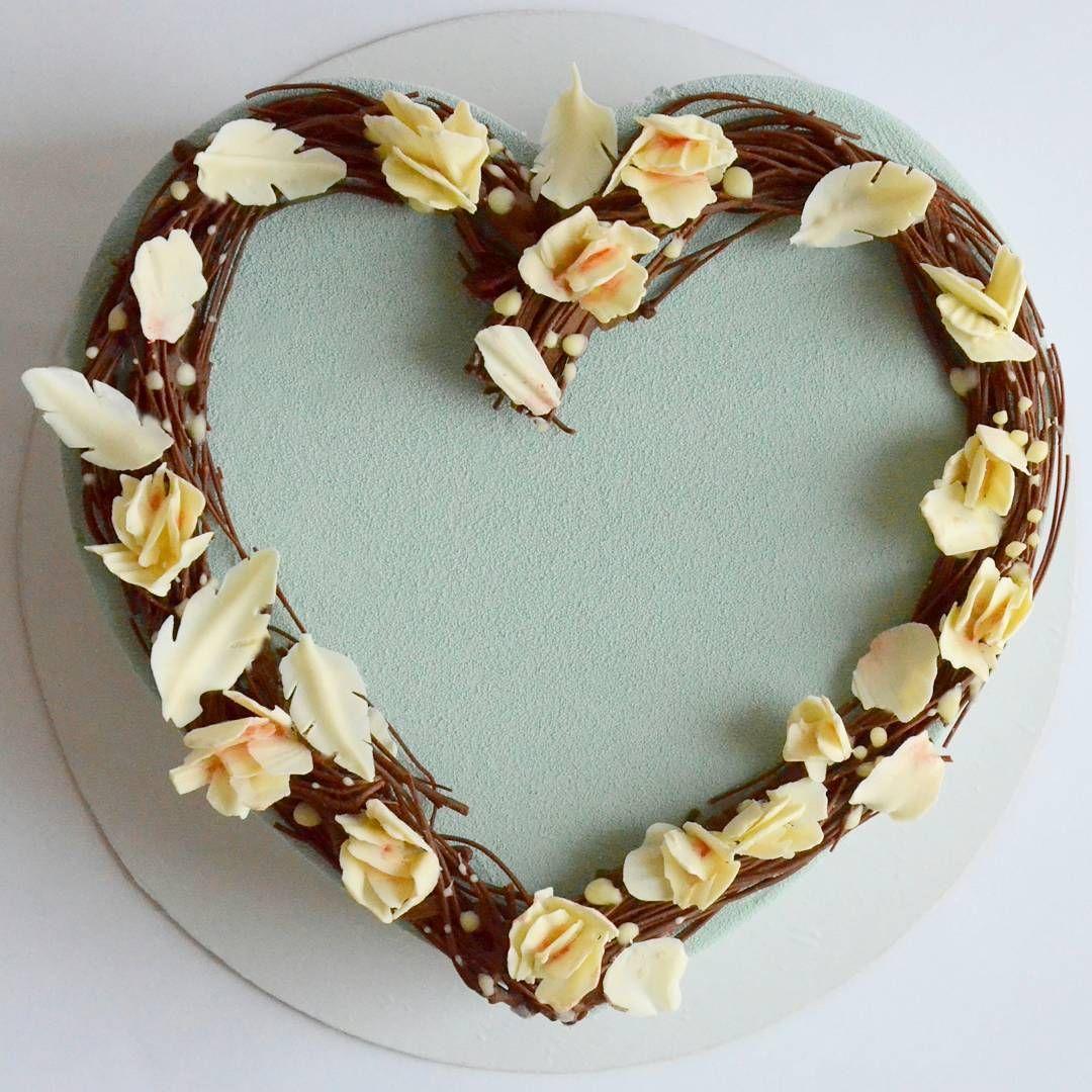 vons bakery cake options