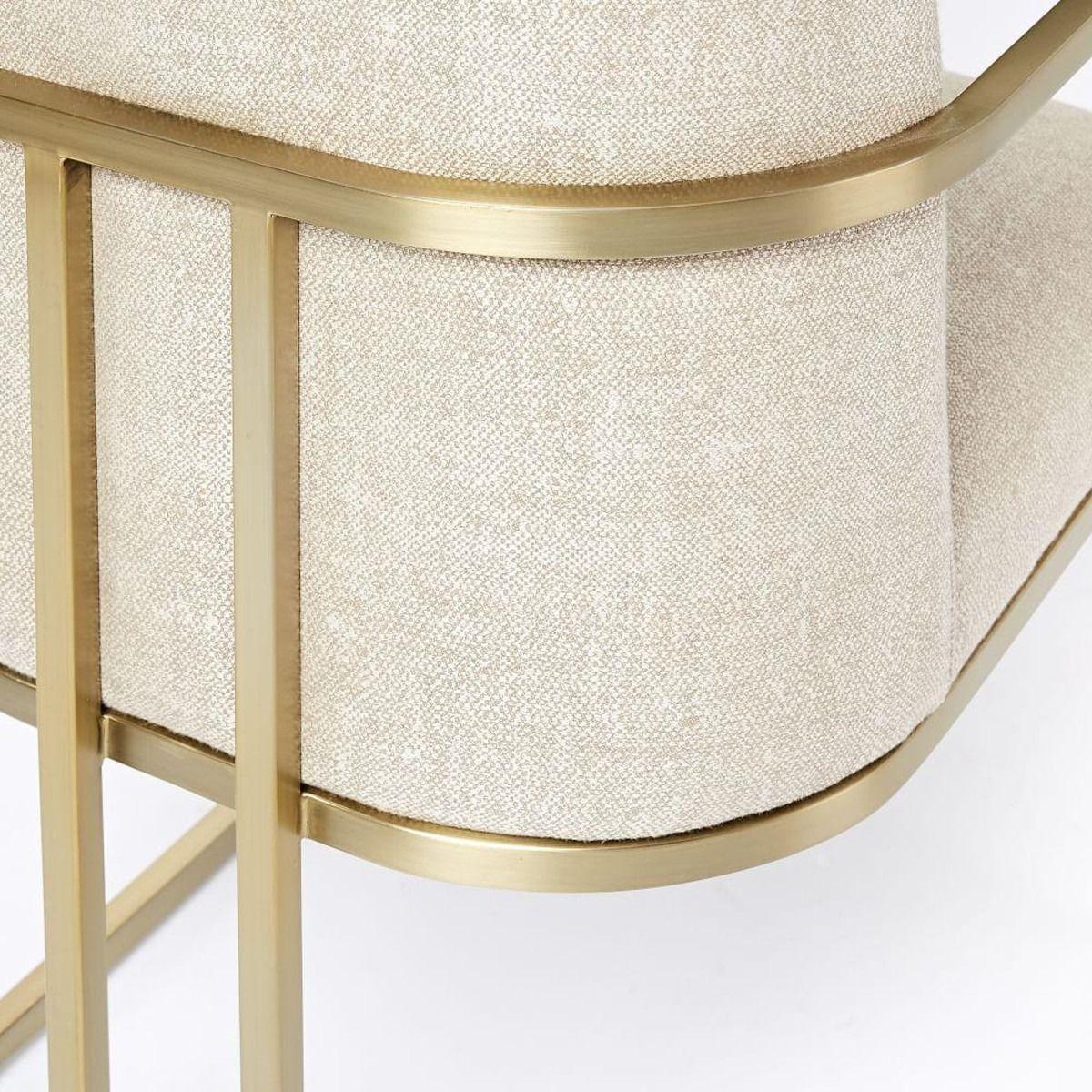 #sandalyeonline #sandalyemodelleri #sandalye #carasandalye #evdekorasyonu #dekorasyonfikirleri #dekorasyonönerileri #icmimar #design #tasarimürünler #interiordesign #interior #chair #chairdesign #gubi #gubichair #architecture #architect