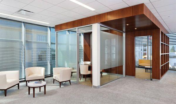 High End Corporate Open E Google Search Esoffice Designsdesign Offices