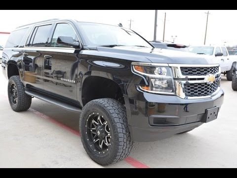 Pin by Lifted Trucks & Jeeps For Sale on Lifted Chevy Trucks Videos