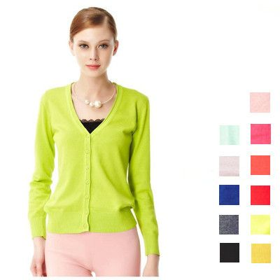 Cheap jumper sleeve, Buy Quality sweater guard directly from China ...
