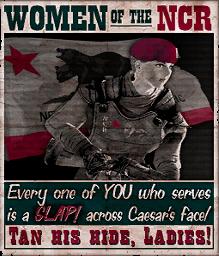 New California Republic | Games | Fallout, Fallout new vegas