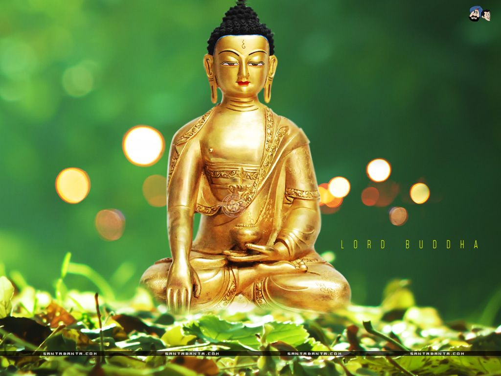 Lord Buddha Hd Wallpaper 68 Lord Buddha Wallpapers Buddha Wallpaper