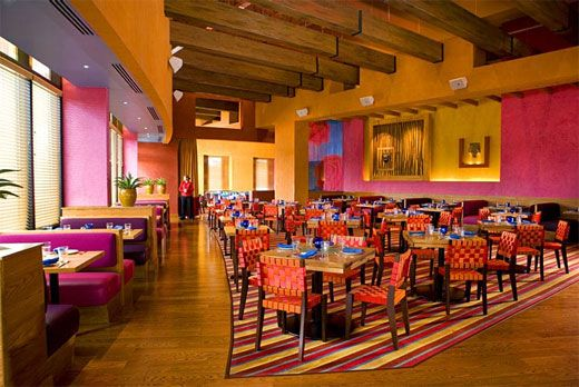 Restaurant Decor Indian Google Search Indian Afghan