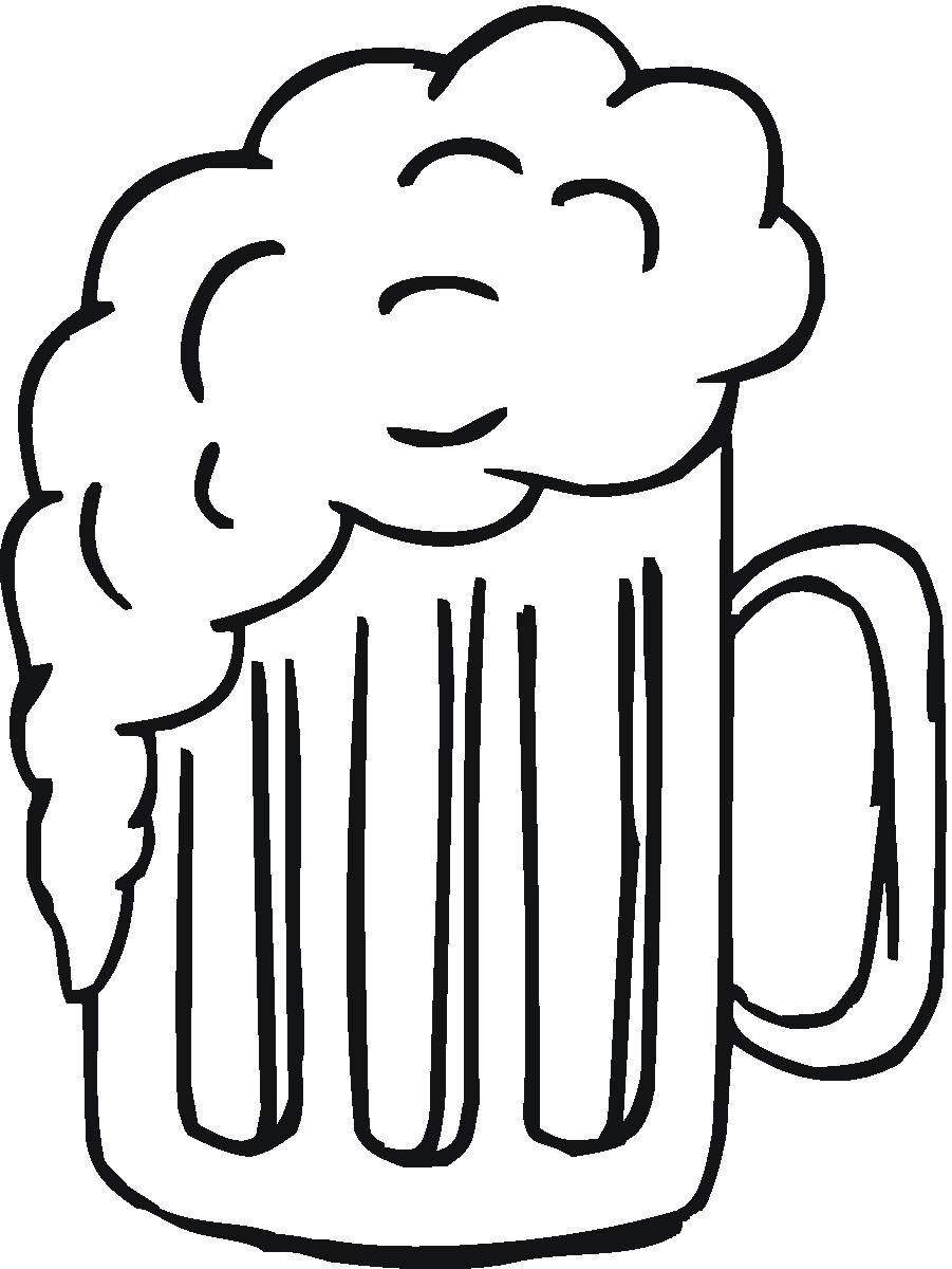 50++ Beer mugs clipart free ideas in 2021
