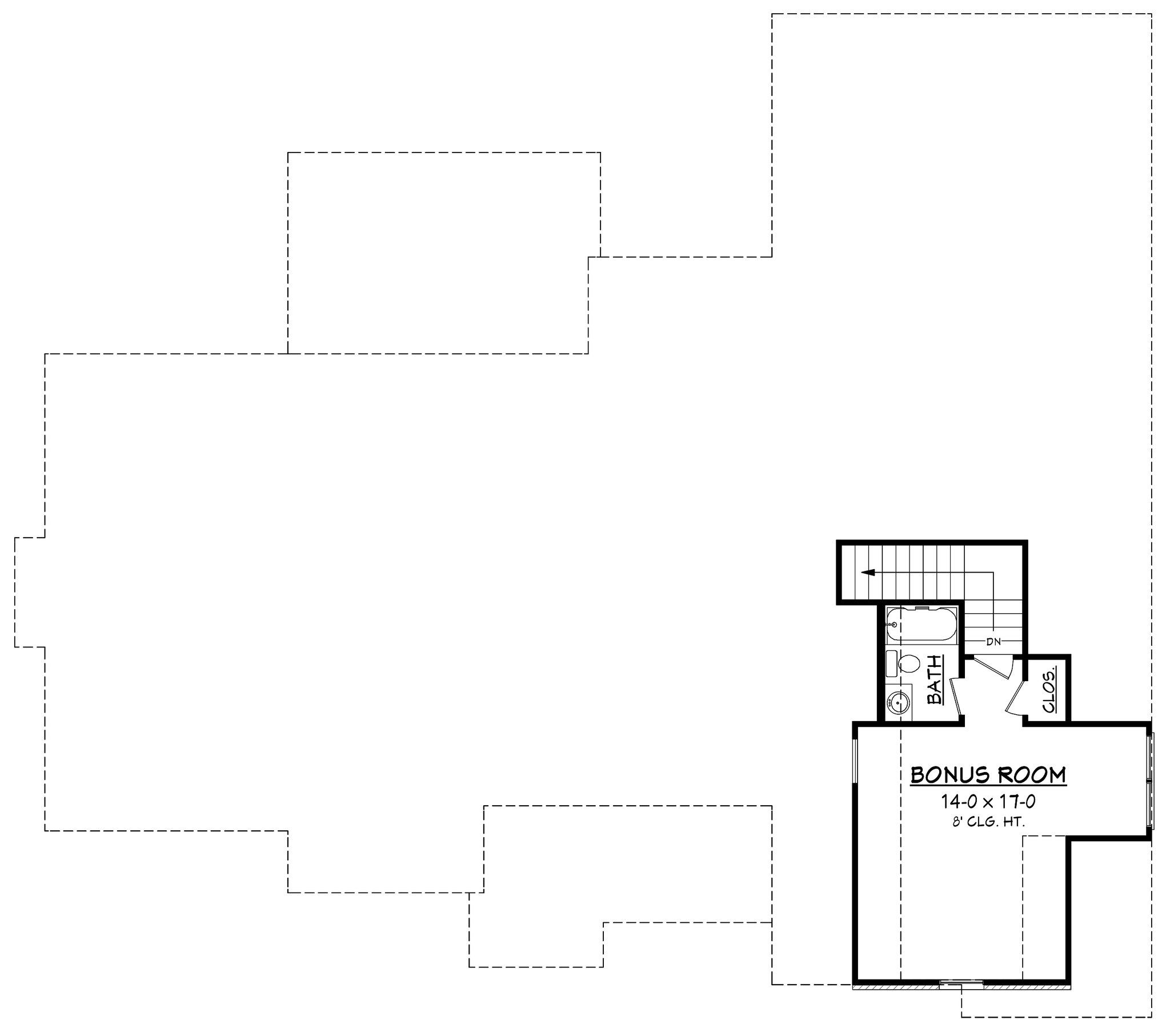 Coronado House Plan Craftsman Style House Plans Craftsman House Plans House Plans