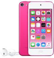 Sale Preis: Apple iPod touch 32GB Pink (6th Generation) NEWEST MODEL. Gutscheine & Coole Geschenke für Frauen, Männer & Freunde. Kaufen auf http://coolegeschenkideen.de/apple-ipod-touch-32gb-pink-6th-generation-newest-model  #Geschenke #Weihnachtsgeschenke #Geschenkideen #Geburtstagsgeschenk #Amazon