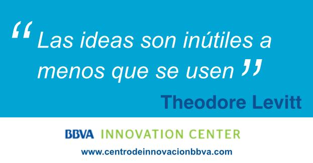 #InnovaQuotes #quotes #innovation #tech | #Citas #innovación #tecnología