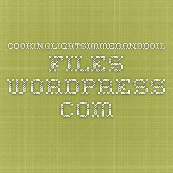 cookinglightsimmerandboil.files.wordpress.com