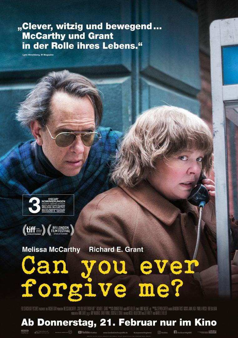 film online schauen kostenlos
