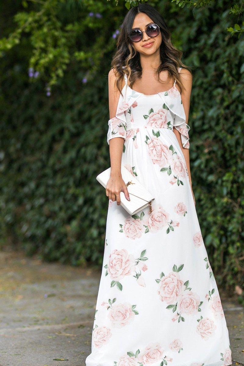 petite fashion blog, lace and locks, LA fashion blogger, orange ...