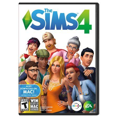 The Sims 4 Cats Dogs Dlc Free Download Pc Full Http Extraforgames Com The Sims 4 Cats Dogs Dlc Free Download Dog Cat Dog Trailer Dogs Online