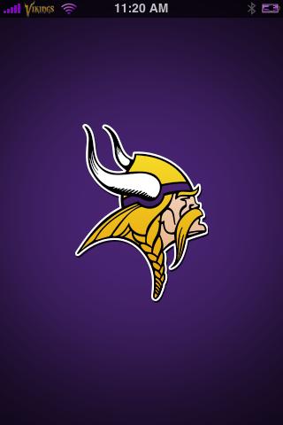 Minnesota Vikings Minnesota vikings logo, Minnesota