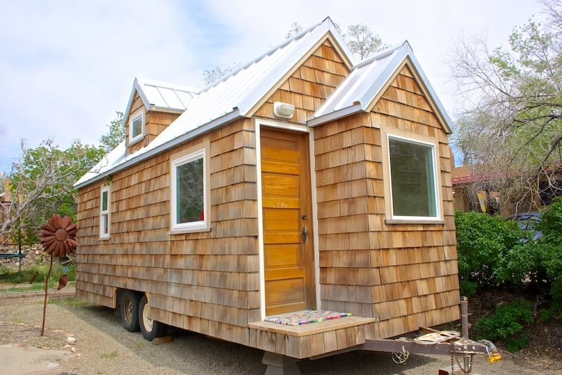 Best Cedar Shake Beauty Spacious Finished Ready To Sell 400 x 300