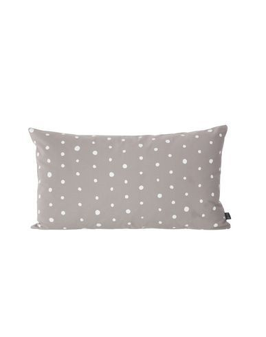 FERM LIVING Pillow