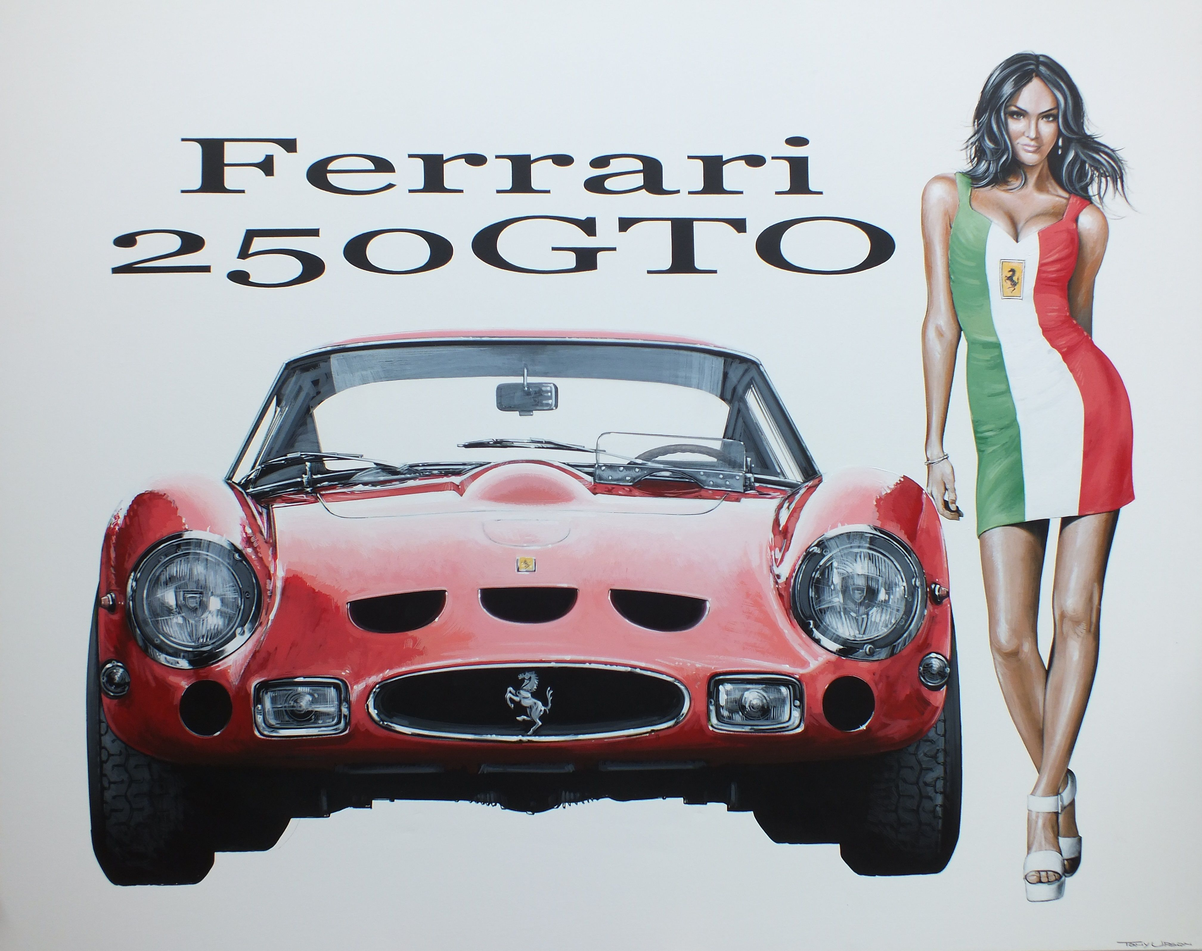 kids posters stickers wedding car bag inspired collections sweet gift sticker favour theme ferrari party sa products cars