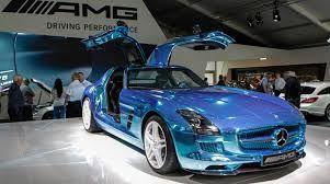 Image Result For Mercedes Benz Silver Lightning Cars Pinterest