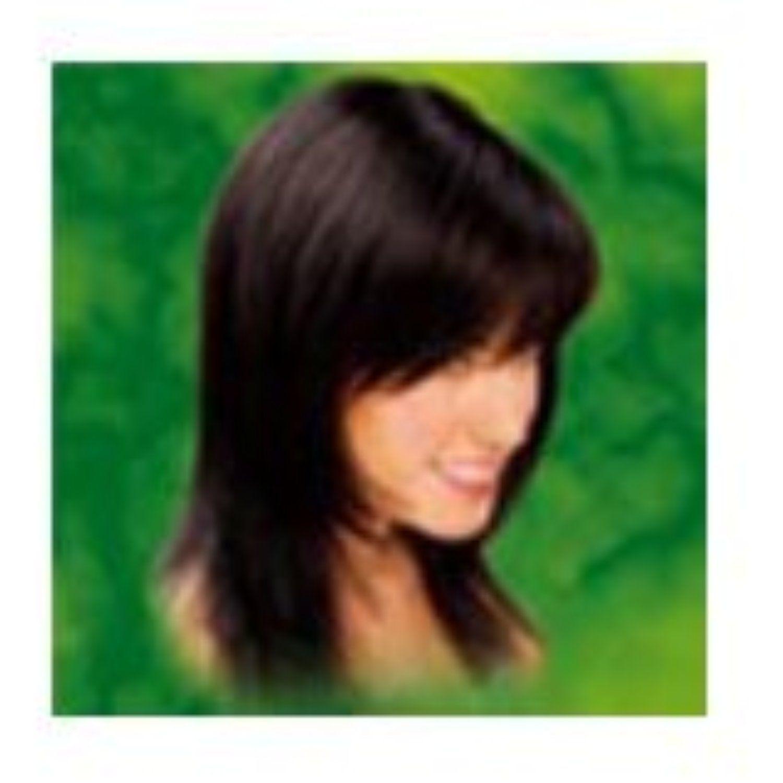 Naturtint Hair Color 2n Black Brown Kit Multi Pack Click