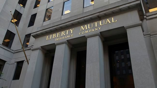 Our Practice Mutual Insurance Liberty Mutual Long Term