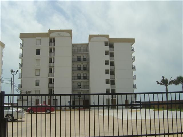 Galveston for Sale @ 11949 San Luis Pass Rd #301 TX: 3 bed, 2 bath Riviera I (88) Condo