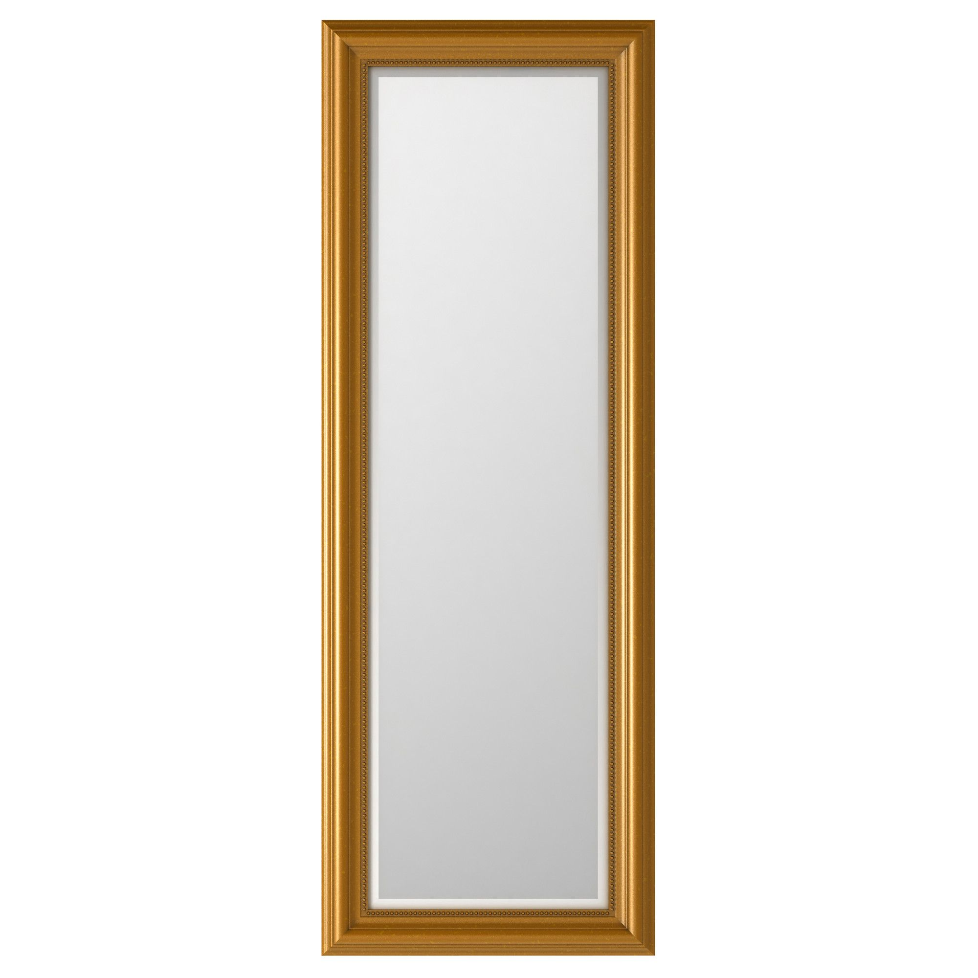 Ikea Us Furniture And Home Furnishings Wall Mirrors Ikea Ikea Mirror Modern Mirror Wall