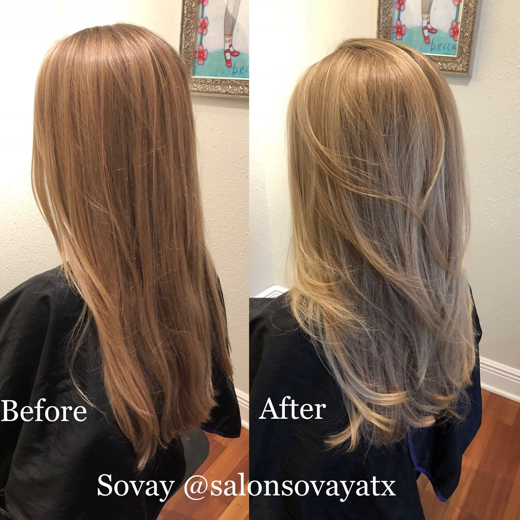 Salon Sovay
