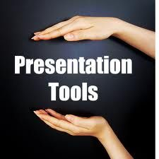 In the fast paced professional lifestyles we are bound to create presentations for HR training, Business proposals, Viva and even teaching or lectures. It is vey important to capture the interest of your audience by creating an informative yet appealing presentation. Here are some great examples of some tools that will help you win over the crowd as you maneuver it using animations, videos, images and audio clips.