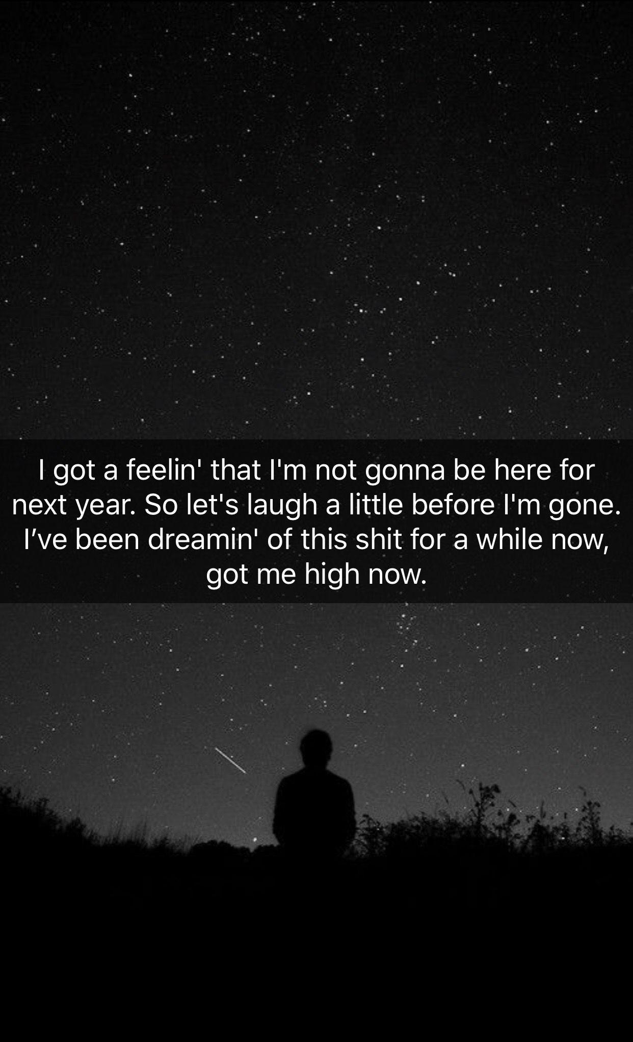 Lil Peep Quotes : quotes, Quotes, Ideas, Lyrics,, Peeps,