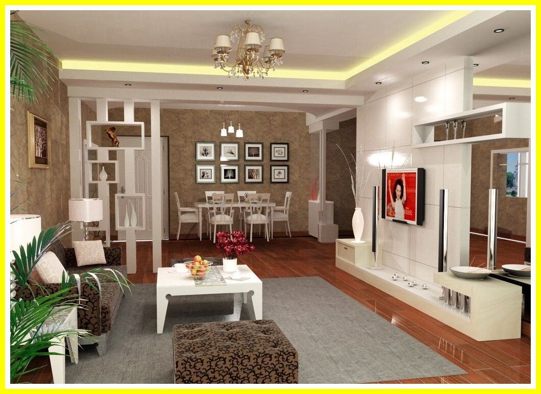 58 Reference Of Dining Room Decor Indian Indian Homes In 2020 Indian Interior Design Modern Living Room Interior Interior Design Living Room