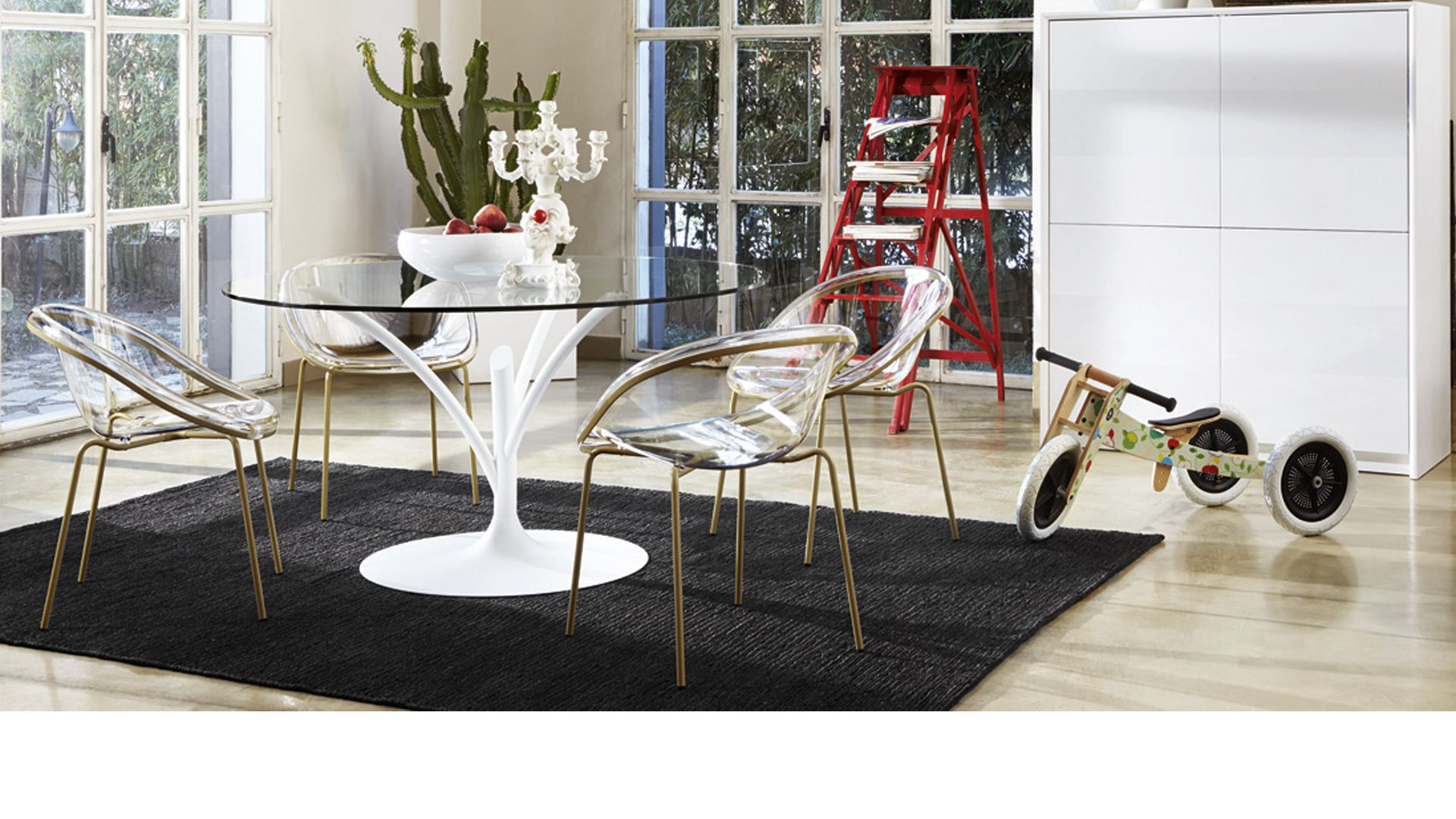 Dining Tables  Ameublement Casa Vogue  tables