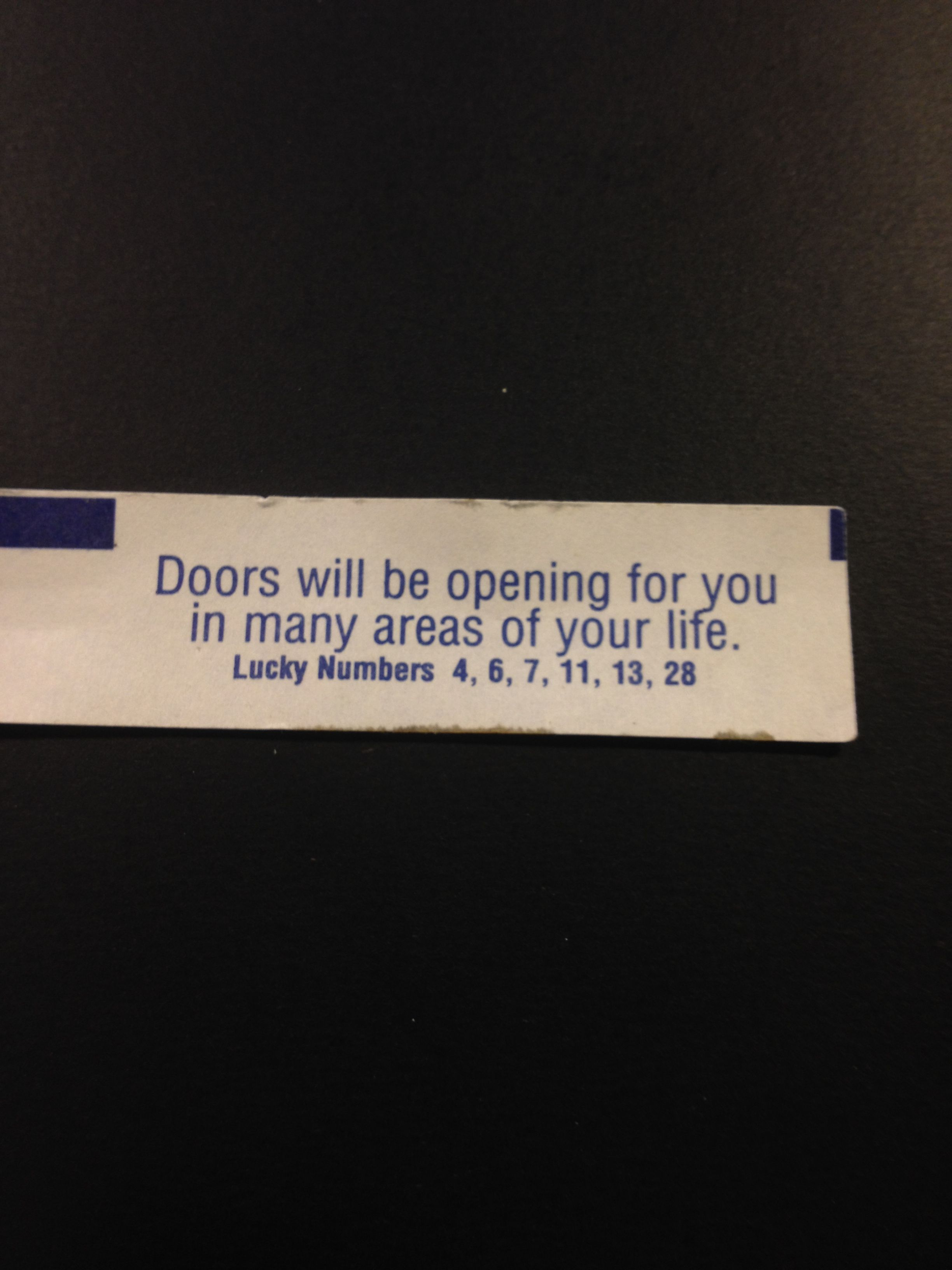 Pin by Keelie Grewiq on fortune cookie sayings Cookie