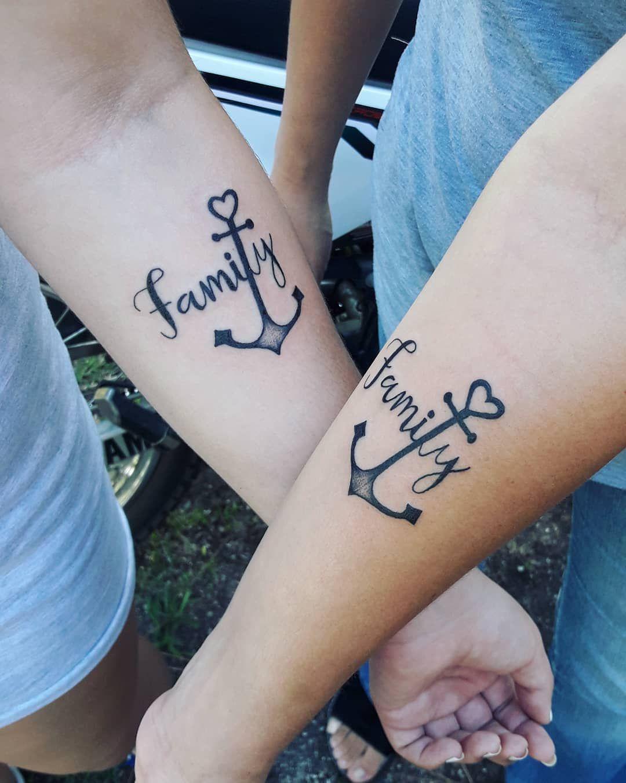 Anclas De Tatuajes Para Mujer pin en frases   tatuajes