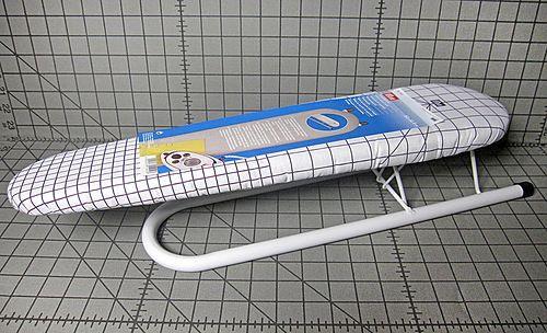 Приспособления, машинки для вязания, все для ВТО - коллективная закупка