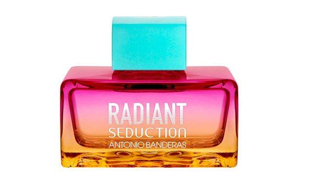 Resenha: Perfume Miss Élysées Paris