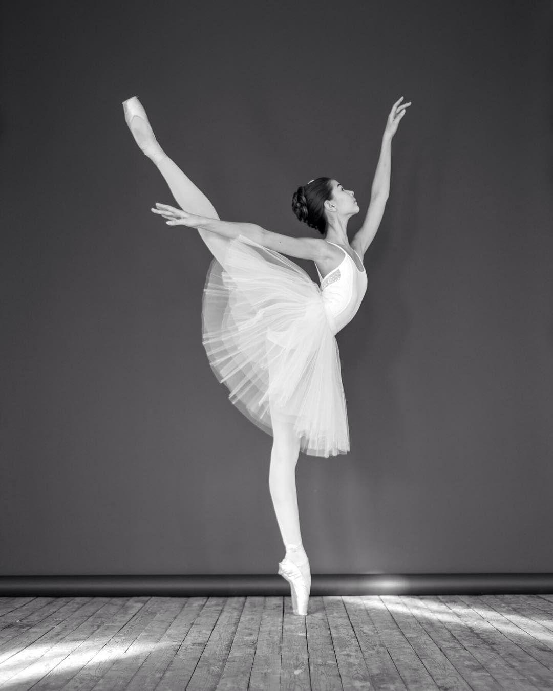 изящные балерины картинки попугаем