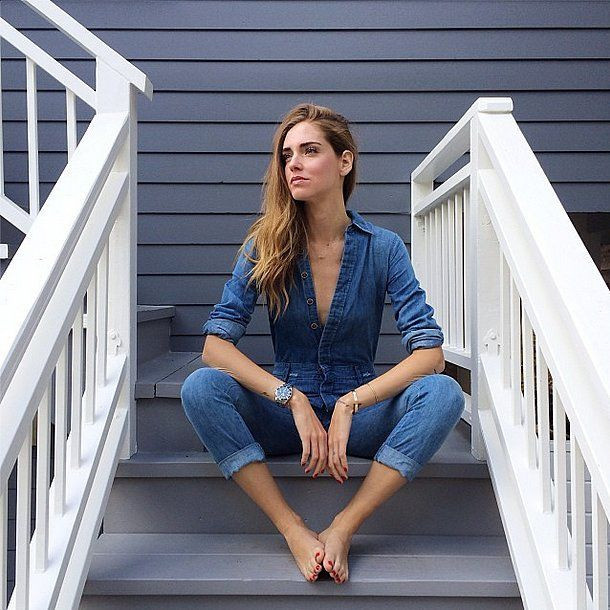Chances of pregnancy unprotected sex