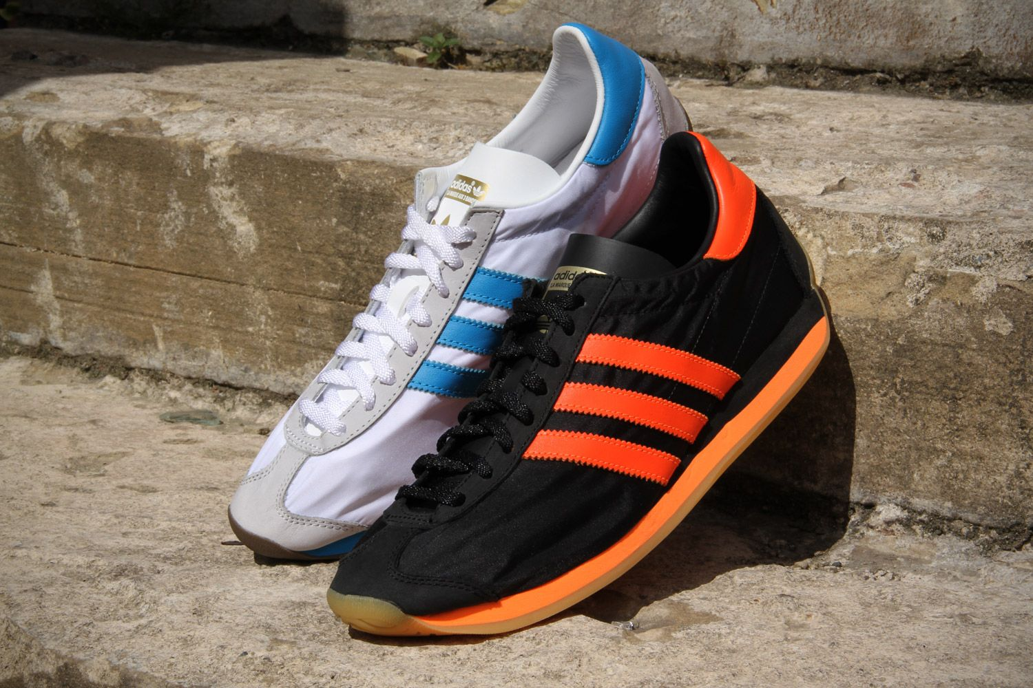 adidas Originals Country OG