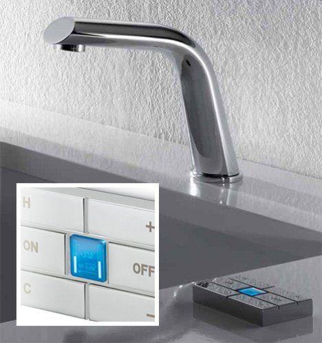 X Touch Mixer Faucet Modern Kitchen Faucet Faucet Design