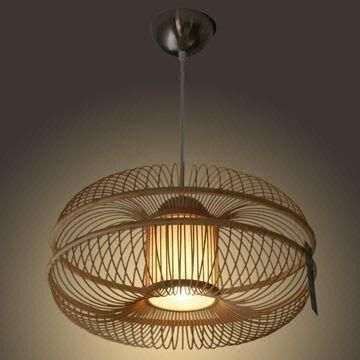 1000 images about bamboo on pinterest japanese bamboo bamboo furniture and bamboo chairs bamboo lighting fixtures