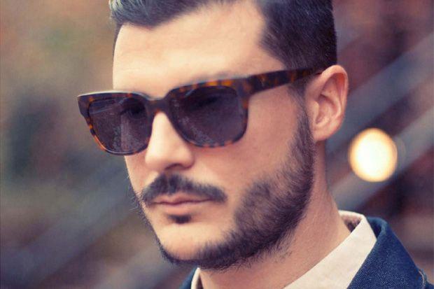 af1be8c99b08 Dialetu - Triwa Turtle Lector | Dialetu - Triwa | Sunglasses ...