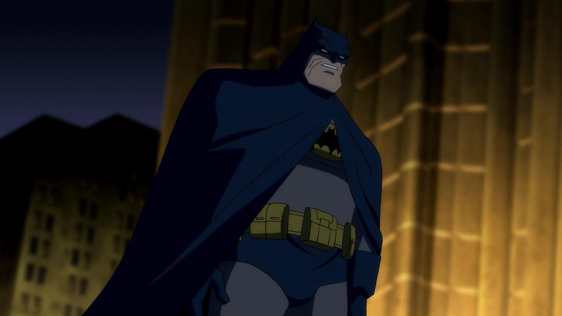Batman A Sötét Lovag Visszatér 1 Rész 2012 Online Teljes Film Filmek Magyarul Letöltés Hd újabb éjszaka Ereszkedik Le Gotham C Ganze Filme Dark Knight Filme