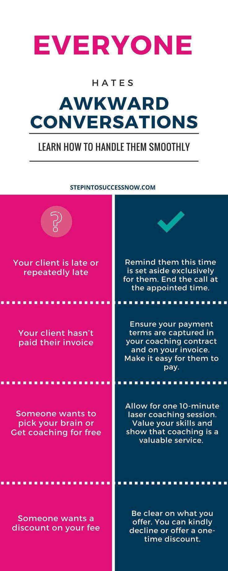 hiring/leadership Life coaching business, Coaching