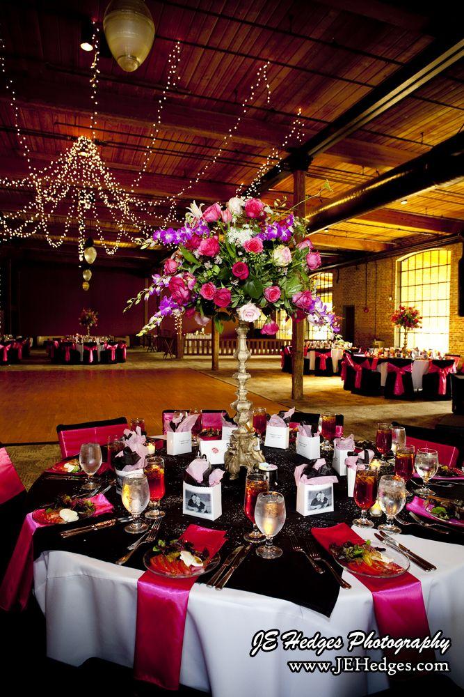 RiverCrest Columbus, GA Wedding catering,
