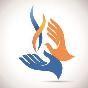 A Professional Atlanta Logo Design Alone Has The Potential To