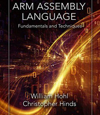 Arm Assembly Language Pdf Assembly Language Language Assembly Programming